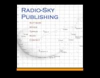 DXZone Radio-Sky Publishing