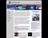 Deep Space Network (DSN)