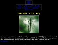 DXZone IQ7R Contest group