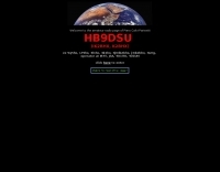DXZone HB9DSU dxpeditions