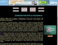La Telegrafia