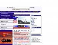 Anatolian Radio Amateurs Association