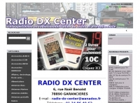 Radio DX Center