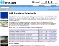 DXZone HF Radio Modifications
