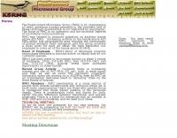 Roadrunners Microwave Group