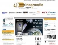 Insermatic