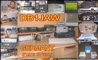 QSL extra