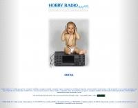 DXZone Hobby Radio