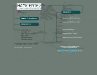 Ham Center s.r.l