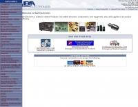 BA-Electronics