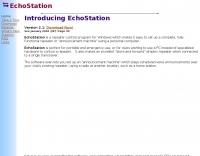 EchoStation