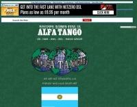 Alfa Tango Argentina
