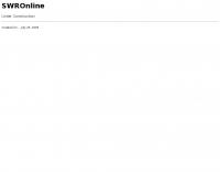 DXZone PA EchoLink Info Site