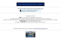 DXZone Bass Amateur Radio Irlp Group Inc