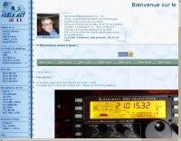 F6BLK.net -- Bernie's Website