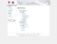 CQ Callbook - Online Internet Callbook