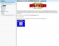 DXZone DX 4 Win