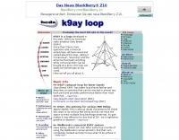 K9AY loop