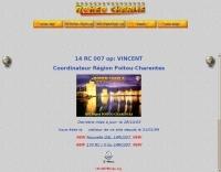 14RC007 Vincent