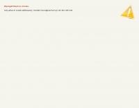 DXZone Polish Callbook