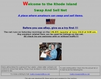 RI Swap and Sell Net