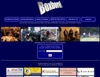 Boxboro