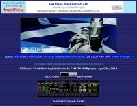 The Scottish DX News