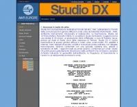 Studio DX
