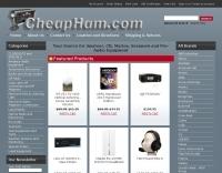 DXZone Cheapham.com