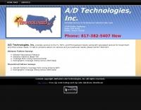A/D Technologies