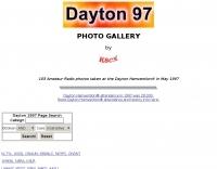 DXZone Dayton 97