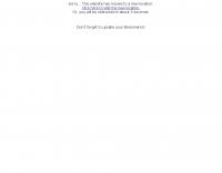 DXZone Northland Amateur Radio Association