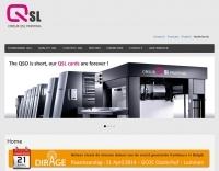 ON5UR QSL print service