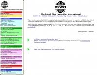DSWCI - The Danish Shortwave Club International