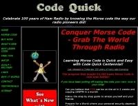 Code Quick