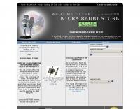 K1CRA Radio Store