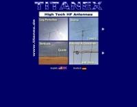 Titanex