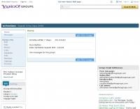 DXZone Extra Class Forum Group