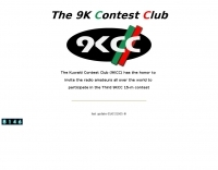 The 9K Contest Club