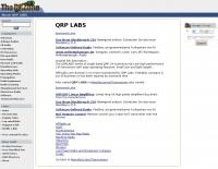 DXZone QRP LABS