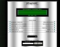 Electromagnetics, EMI, EMC, EME, RFI