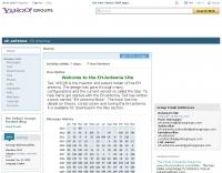 DXZone Yahoo! Groups : eh-antenna