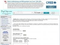 DigChip IC database