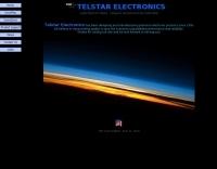 Telstar Electronics