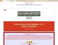 DXZone The Radio Informer
