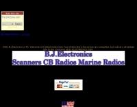 DXZone B.J.Electronics