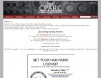 DXZone W6BHZ - Cal Poly Amateur Radio Club