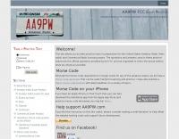 AA9PW.com FAA and FCC Exam Practice