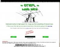 CT1EFL Web Site