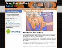 ScanNewBedford.com